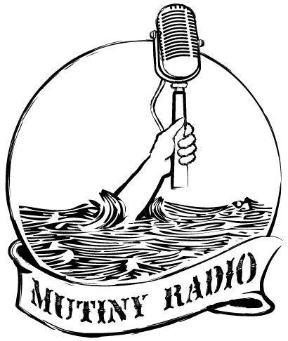 Mutiny-Radio-FinalLogo