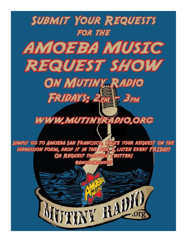 MutinyRadioAmoebaRequest_ltr_SFcopy