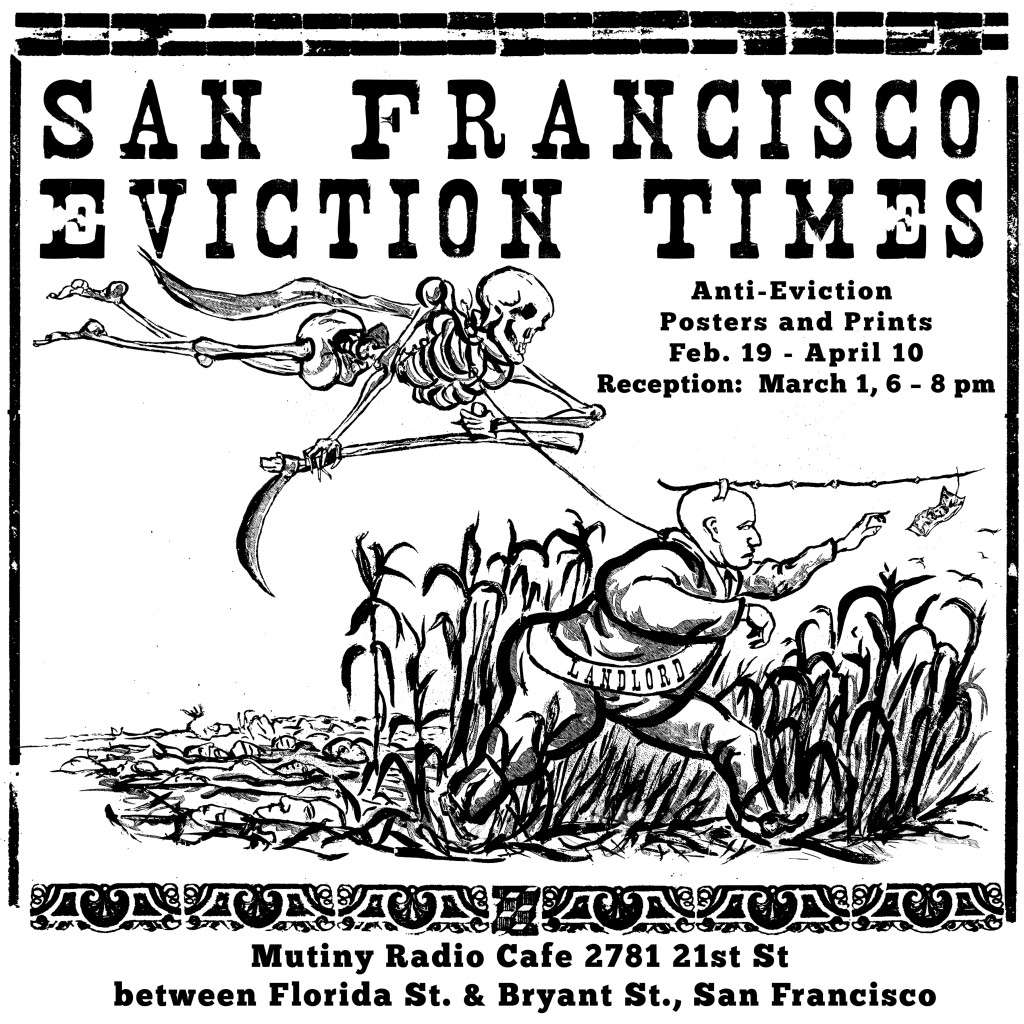 SF-Eviction-Times